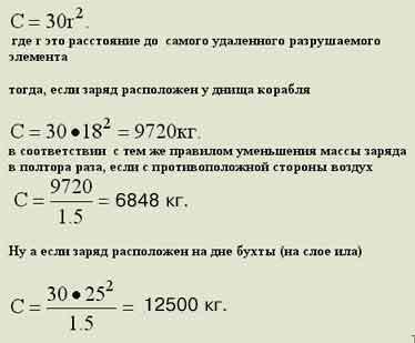 novorossisk-5.jpg (11370 bytes)