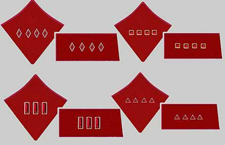 forma-BB-ba-02.jpg (12610 bytes)