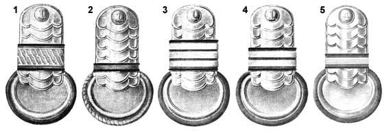 apolet-01-18.jpg (19156 bytes)