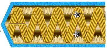 rus-pogon-1854-03.jpg (19382 bytes)