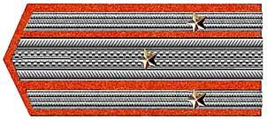 rus-pogon-1854-04.jpg (17826 bytes)