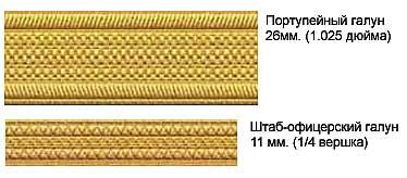 rus-pogon-1854-05.jpg (13210 bytes)