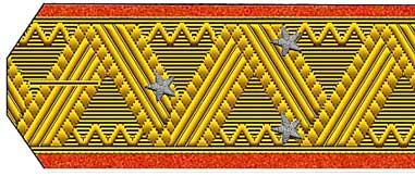 rus-pogon-1854-09.jpg (25847 bytes)