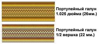 rus-pogon-1854-10.jpg (14385 bytes)