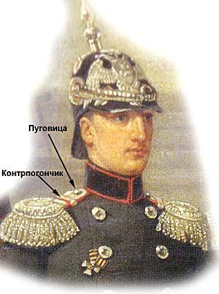 rus-pogon-1854-14.jpg (22722 bytes)