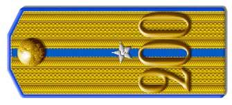 rus-pogon-1854-15.jpg (12037 bytes)