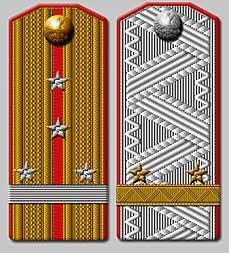 rus-pogon-1854-19.jpg (18096 bytes)
