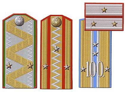 rus-pogon-1854-20.jpg (30036 bytes)