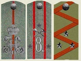 rus-pogon-1854-22.jpg (19425 bytes)