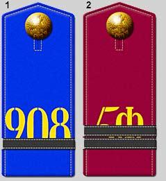 rusarm-pogon-XIX-3-02.jpg (12370 bytes)