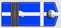 rusarm-pogon-XIX-3-07.jpg (24322 bytes)