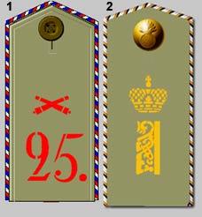rusarm-pogon-XIX-3-11.jpg (12587 bytes)