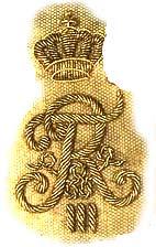 venzel-1910-a-03.jpg (10070 bytes)