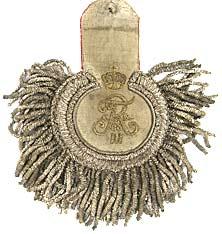 venzel-1910-a-04.jpg (13519 bytes)