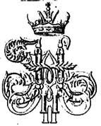venzel-1910-a-08.jpg (7968 bytes)