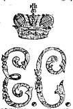 venzel-1910-a-10.jpg (5793 bytes)