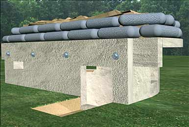 us-fort-7-15.jpg (17128 bytes)