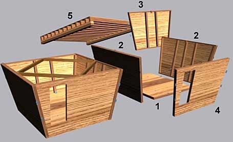 us-fort-8-06.jpg (15774 bytes)