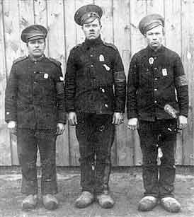 http://army.armor.kiev.ua/hist/41-polk-2.jpg