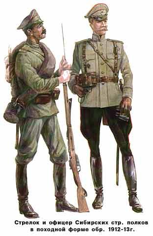 http://army.armor.kiev.ua/hist/41-polk-3.jpg