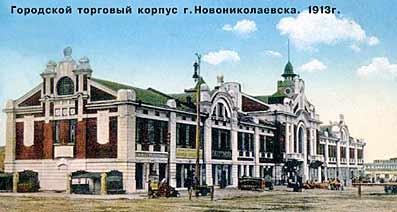 http://army.armor.kiev.ua/hist/41-polk-4.jpg