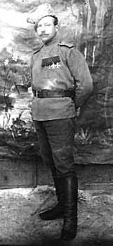 http://army.armor.kiev.ua/hist/41-polk-5.jpg