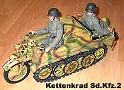 batalion-1107-1.jpg (8805 bytes)