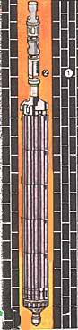 chernob-4.jpg (10266 bytes)