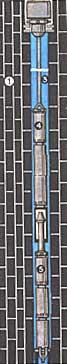 chernob-5.jpg (7563 bytes)