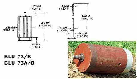 kassetnye-bomby-4.jpg (12151