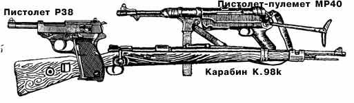 http://army.armor.kiev.ua/hist/rota-131c-3.jpg